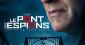 Le Pont des espions, de Steven Spielberg