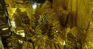 2016 : quelles perspectives pour l'or ? (2ème partie)