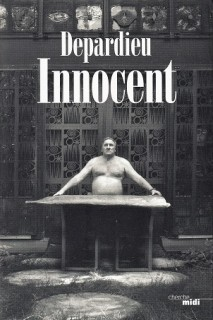 ob_1c44ed_innocent-depardieu
