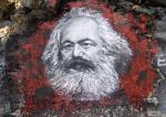Peut-on concilier libéralisme et marxisme ?