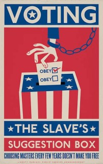 voting-the-slaves-suggestion-box