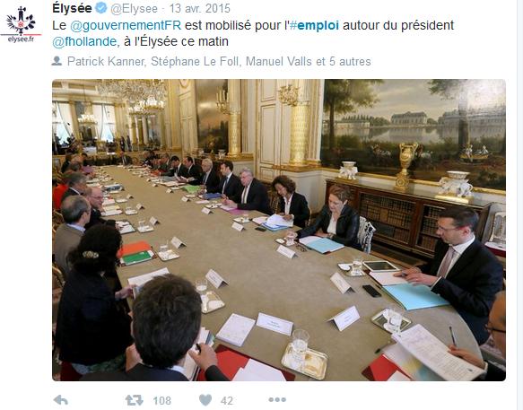 04-LeGouvEstMobilise
