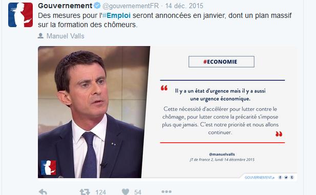 12-Valls