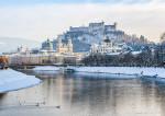 Ma vie d'expat' en Autriche
