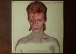 David Bowie avait prévu la chute de l'industrie musicale