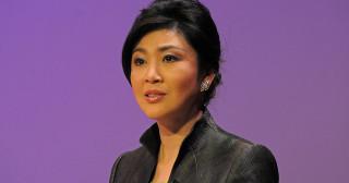 Thaïlande : la junte veut en finir avec la famille Shinawatra