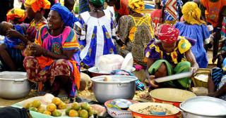 Quelle démocratie en Afrique de l'ouest francophone ?