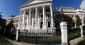 Remaniement ministériel : Bricollande rouvre ses portes