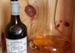 Jura : la percée du vin jaune