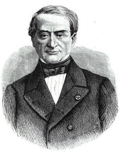 Eugène_Schneider wikimedia commons