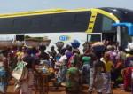 Ma vie d'expat' au Bénin