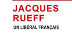 Jacques Rueff, l'anti-Keynes