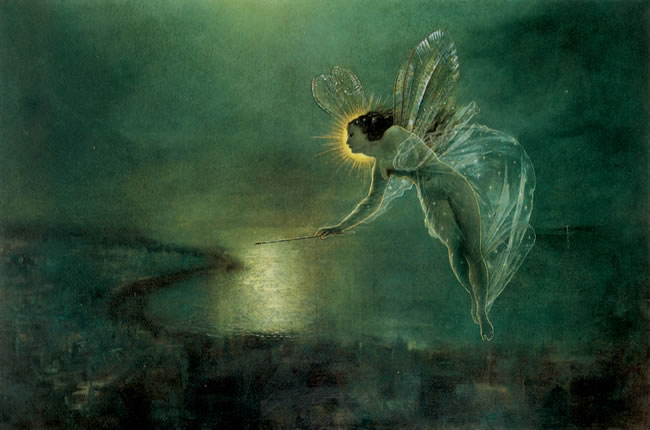 John_Atkinson_Grimshaw_-_Spirit_of_the_Night-wikipedia