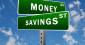 La seule banque qui respecte les règles d'endettement