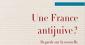 Une France antijuive ?, par Pierre-André Taguieff