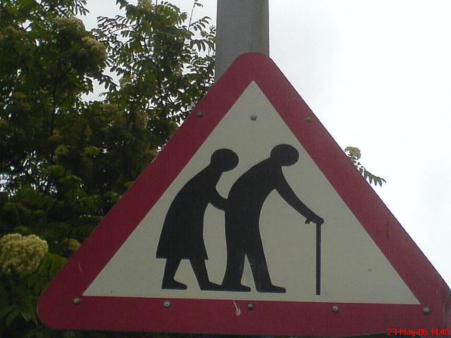 Faire converger les retraites ? Oui mais dans quel sens ?