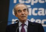 Rapport Badinter : rassurant pour qui ?