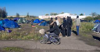 Accueil des migrants : qu'en pensent les Français ?