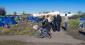 Calais : la loi de la jungle