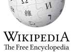Les gourous de Wikipédia