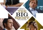 Cinéma : The Big Short, le casse du siècle