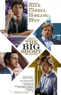 big_short_ver2