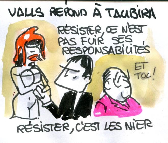 dessin politique204(1)
