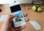 Apple contre le FBI, le débat vu depuis Cuba