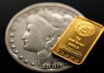 Marché de l'or, de l'argent : le trucage est avéré