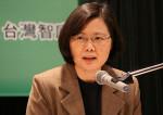 Souffle de liberté à Taïwan