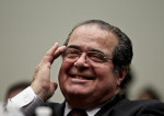 La Cour Suprême s'invite dans la campagne présidentielle américaine