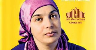 """Fatima"", un film politiquement correct"