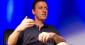 Peter Thiel, libéral du futur