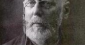Anselme Bellegarrigue, gloire oubliée de l'anarchisme