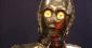Google, grand gagnant du monde des robots ?