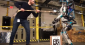 Atlas, le nouvel androïde de Boston Dynamics (vidéo)