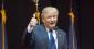 Ce que Trump nous apprend sur les surprises stratégiques