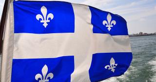 Budget, fiscalité : le Québec bon élève