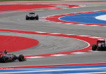Le Grand Prix de Bakou, vitrine de l'Azerbaïdjan