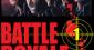 Battle royale : télé-réalité, jeu vidéo, ou littérature ?