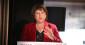 Aubry, Hollande, Macron : qui dans une primaire à gauche ?