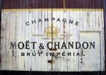 Paul Chandon : les bulles spéculatives du champagne