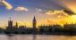 Ma vie d'expat' à Londres