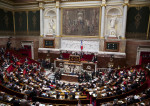 Le spectacle consternant de la réforme constitutionnelle