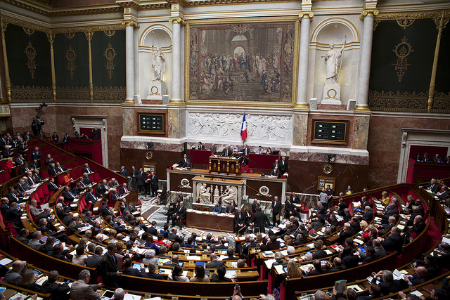 Parti Socialiste-Assemblée nationale (CC BY-NC-ND 2.0)