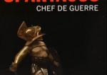 Spartacus, chef de guerre, par Yann Le Bohec