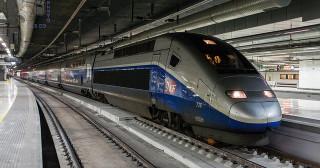 Pourquoi le TGV n'est-il plus rentable ?