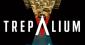 Trepalium : entre propagande et critique sociale