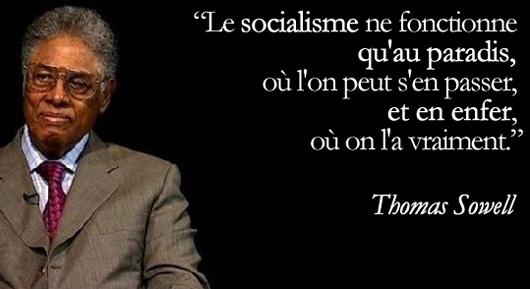 citation-sowell-socialisme-paradis-enfer