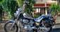 Des motards bien propres et bien normés